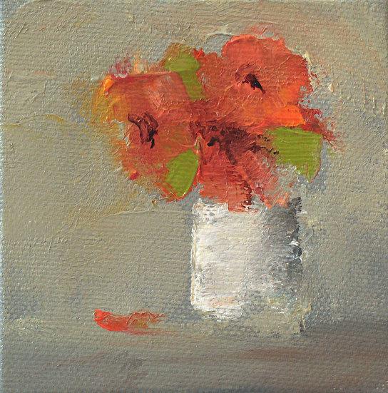 Petite Floret #24