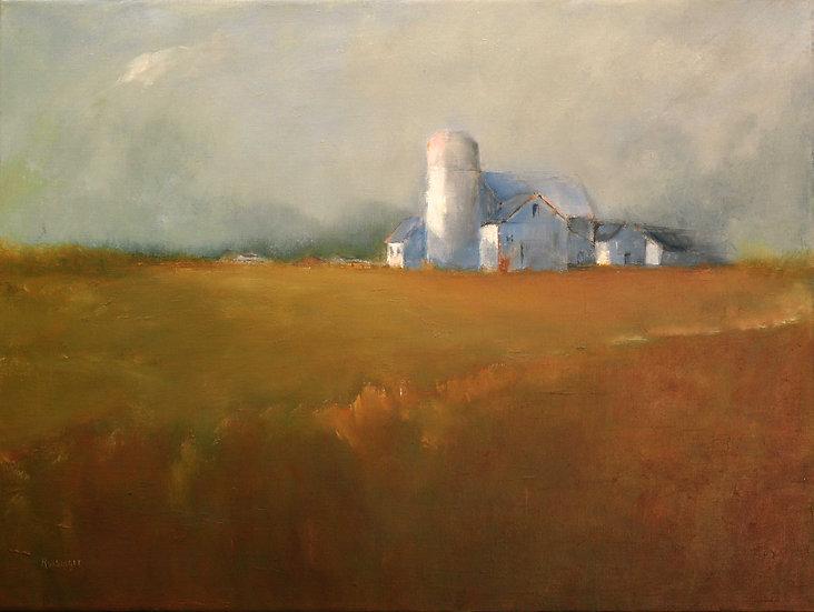 Byoak Farm