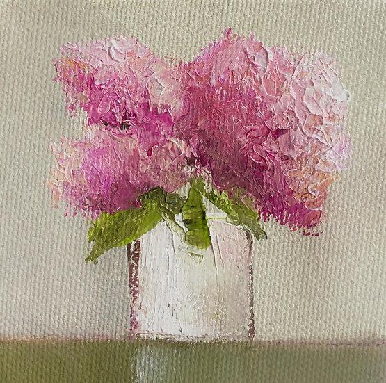 Petite Floret #21