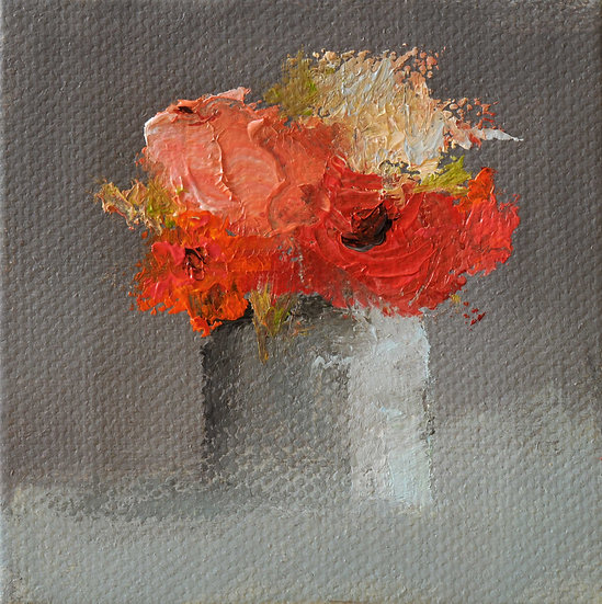 Petite Floret #26