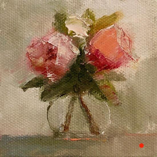 Petite Floret #1