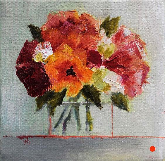 Petite Floret #2