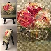 Petite Floret # 4.jpg