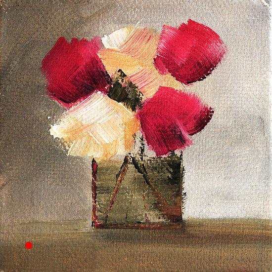 Petite Floret #17