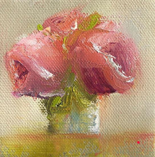 Petite Floret #22