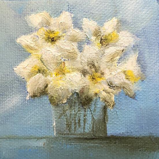 Petite Floret #16