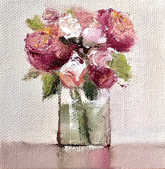 Petite Floret #23