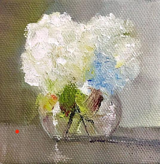 Petite Floret #6