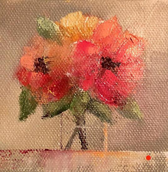 Petite Floret #7