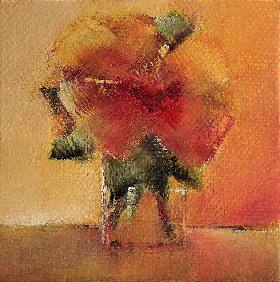 Petite Floret #8