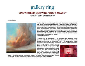 CINDY-ROESINGER----RUBY---OPEN-2019.jpg