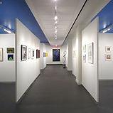Cerulean Gallery.jpg
