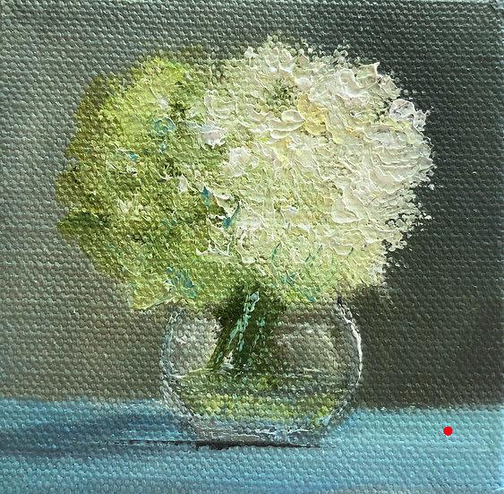 Petite Floret #12