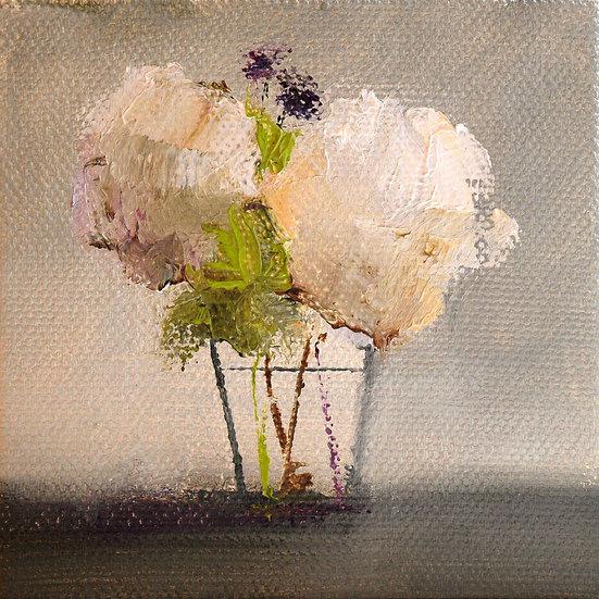 Petite Floret #18