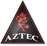 aztecLogo (1).png