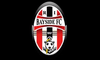Bayside_BIG-PNG.png
