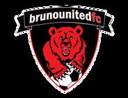 _Bruno_logo.png