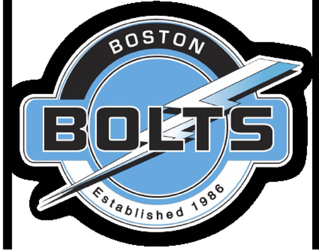 bolts-logo__1__large.png