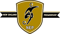 NEP-logo-small.png