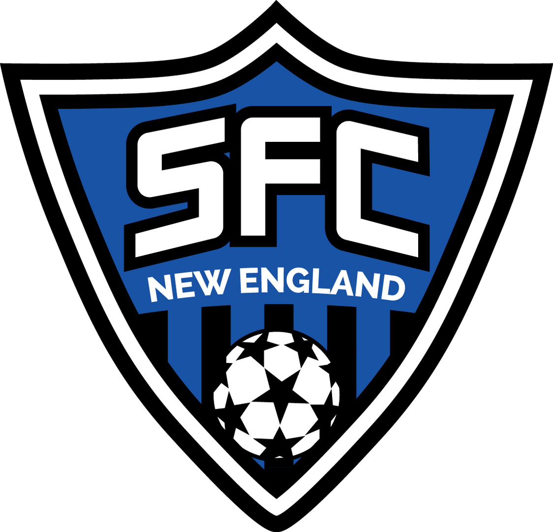 SFC_Logo_-_For_printing.png