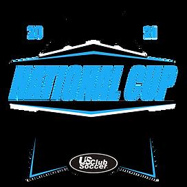 SKEWED_BOLD_2021_National_Cup_Logo_large