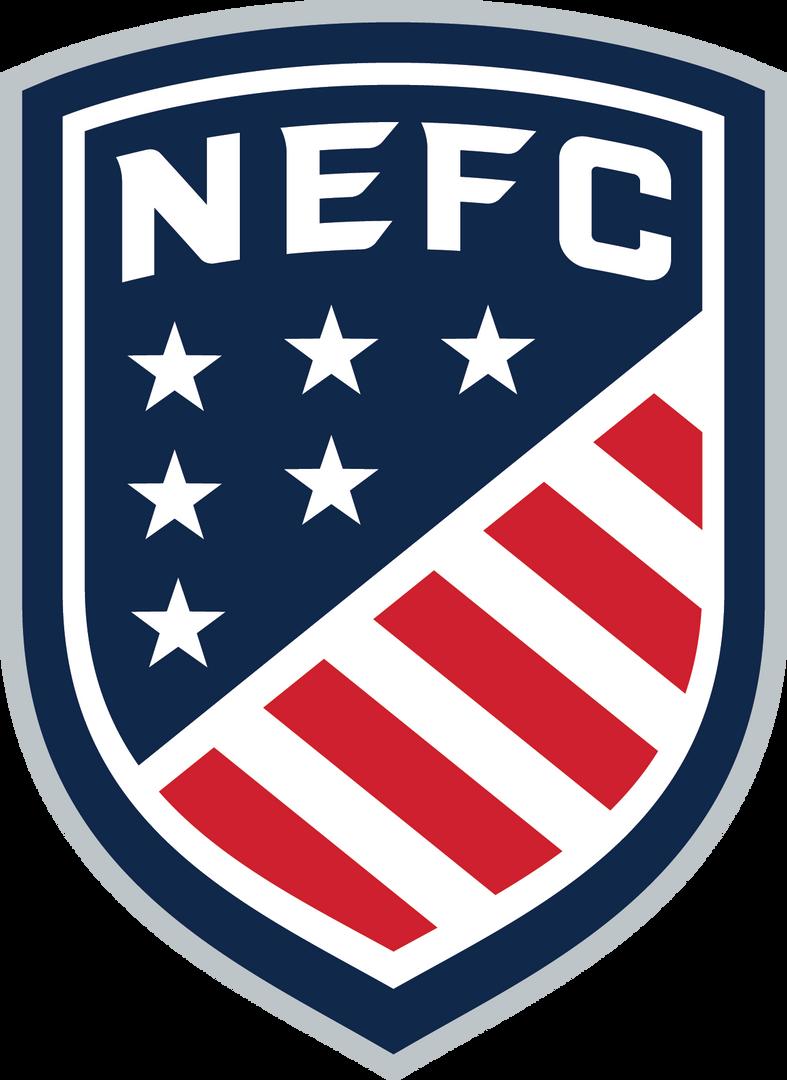 NEFC_Crest_FINAL.png