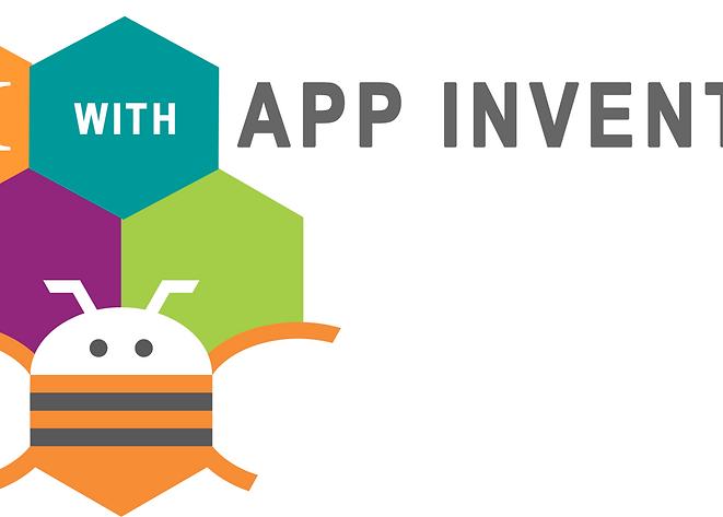 App Inventor.png
