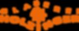 Glaserei-Holzinger-Logo-ohne.png