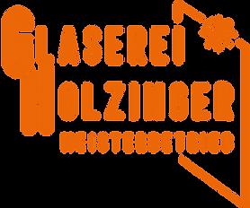 Holzinger_Logo_2021.png