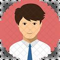salesman-15-404602.png