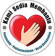 200px-Logo-KKM.jpg