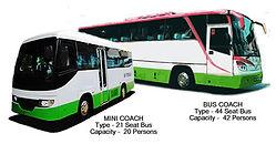 transkl_bus1.jpg