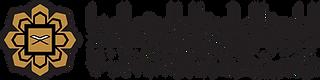 Logo IIUM Final.png