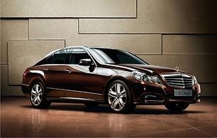 Mercedes-Benz-E-Class-200-CGI-Elegance-1