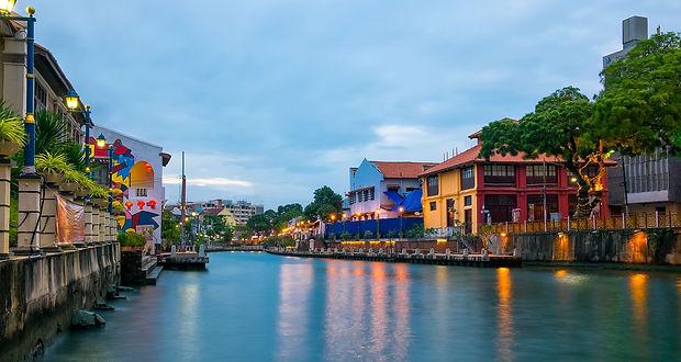 malacca-top10.jpg.jpg
