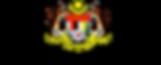 20180205140150_logo baru MITI.png