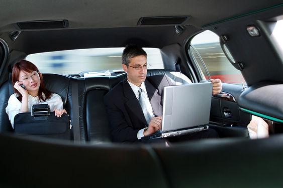 corporate-travel-3.jpg