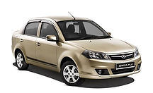 Proton Saga FLX Front Side.jpg