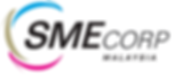 sme-logo-new.png