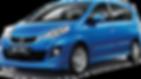 alza-newstandard-perodua-car.png