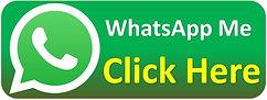 Whatsapp(1).jpg