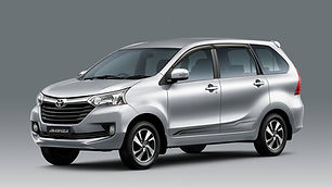 Toyota-Avanza-hd-wallpaper-and-images-To