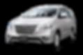 toyota-innova-self-drive-car-in-goa.png