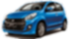 myvi-blue-600x342.png