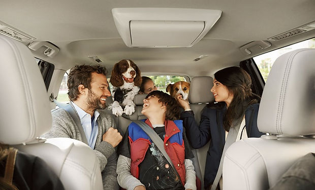 family-space-in-the-car.jpg