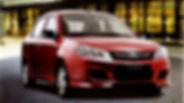 2017-Proton-Saga.jpg