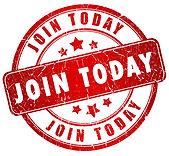 join-aicpa-today.jpg