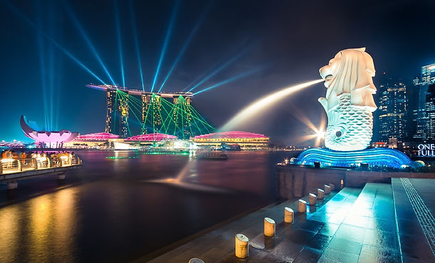 Best-singapore-wallpapers.jpg