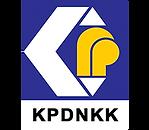 KPDNKK.png