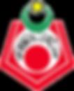 logo-maiwp.png